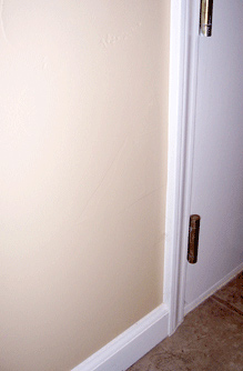 Interior painters bend oregon interior painting services for Interior care carpet cleaning bend
