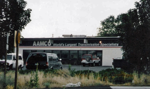 aamco-lettering-bend-oregon-sign-painter-front