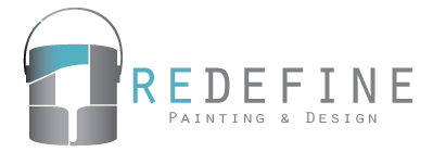 Redefine Painting and Design Bend