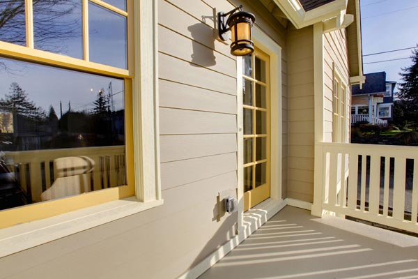 exterior-craftsman-painter-northwest-crossing-bend