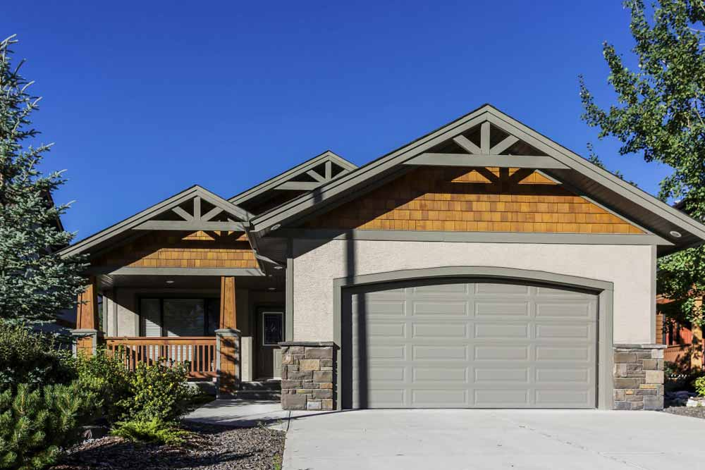 exterior-painter-southwest-bend-oregon-1