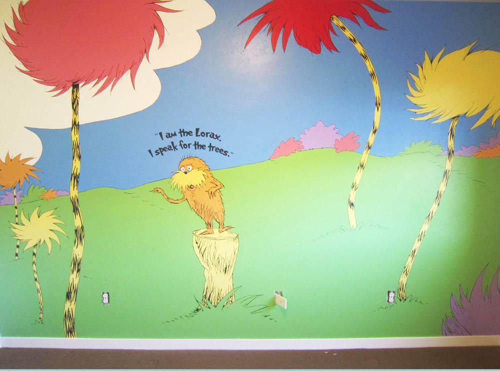 lorax-mural-completed-bend-oregon-nursery-1